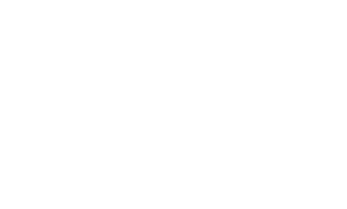 DIGITAL AGENCY THE FIFTH THURSDAY